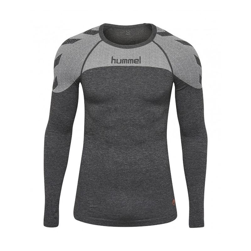 Termo set : tričko a nohavice Hummel
