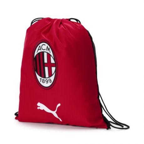 Vak na prezúvky Puma AC Milan + darček z nášho obchodu !