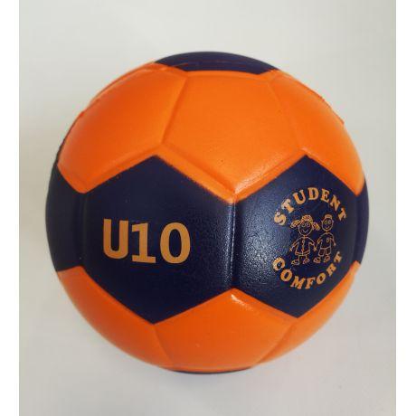 Penová lopta pre deti U9-U10 ( BF )