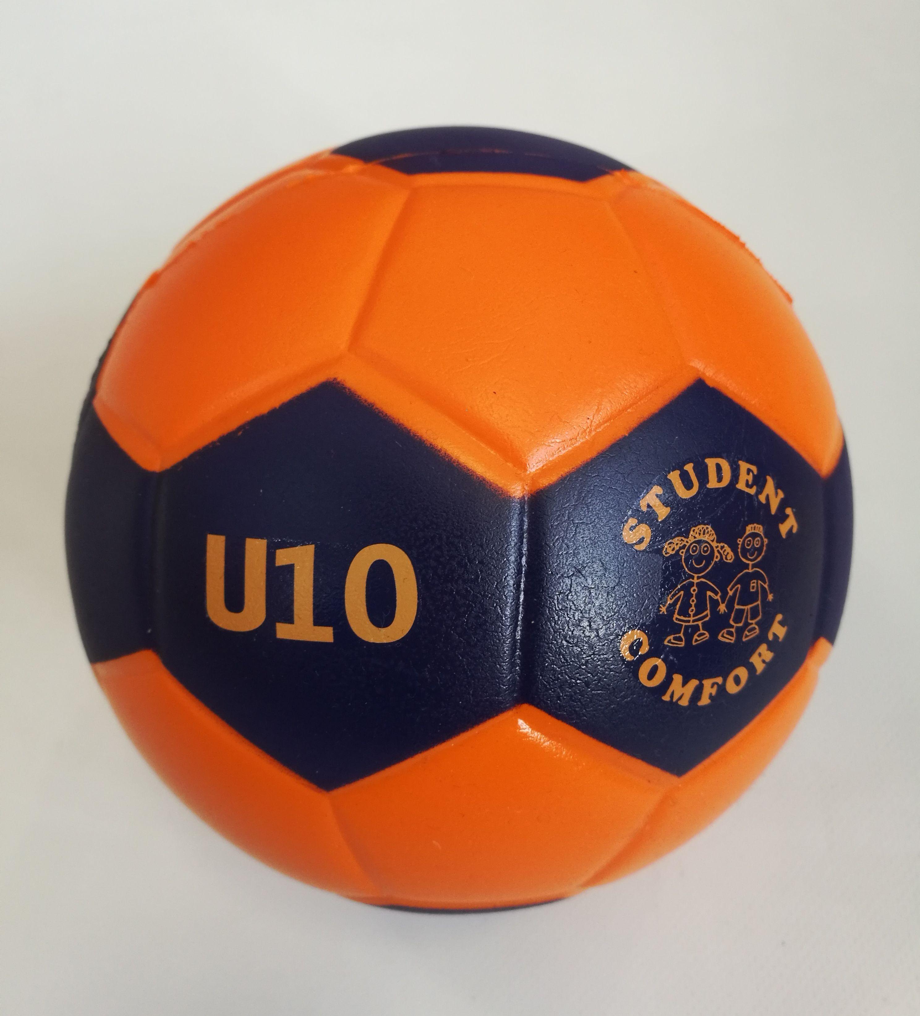 a9191145d0235 Penová lopta pre deti U10 ( BF ) - AGsport | SK