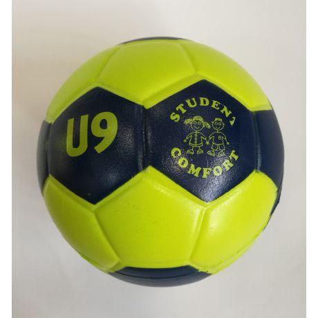 Penová lopta pre deti U8-U9 ( BF )