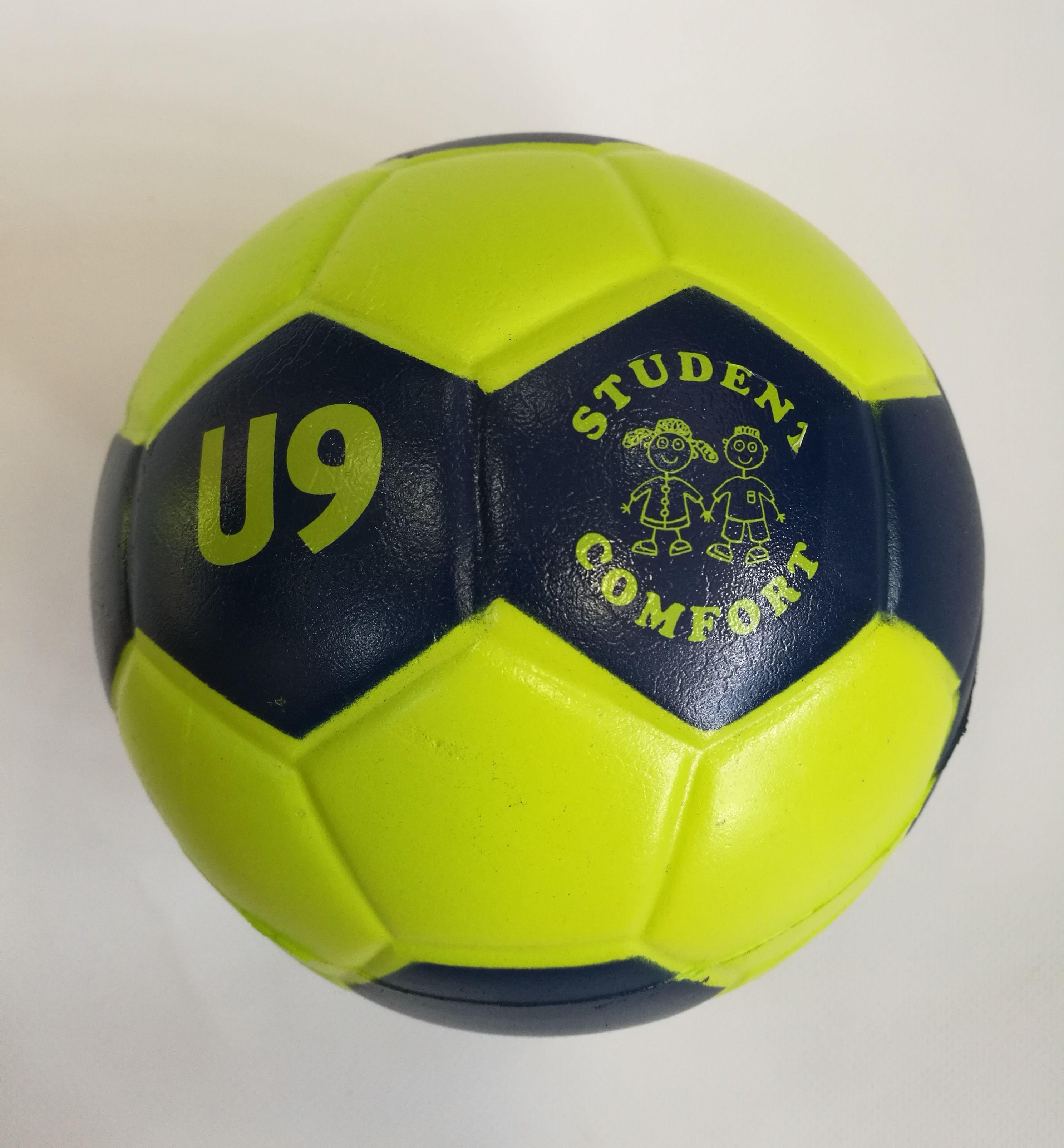 0b7869661f5d9 Penová lopta pre deti U8-U9 ( BF ) - AGsport | SK