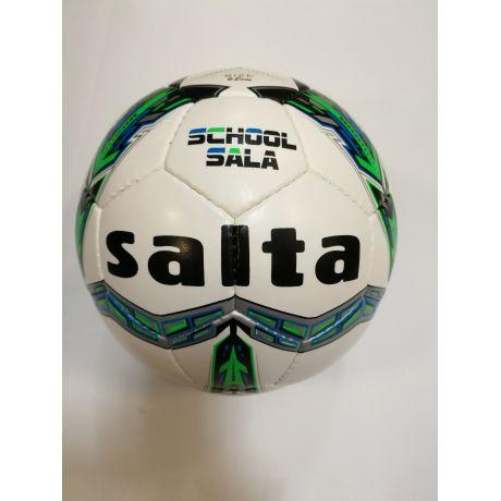 Salta School Sala