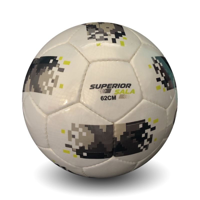 Futsalová lopta Alvic Superior Sala