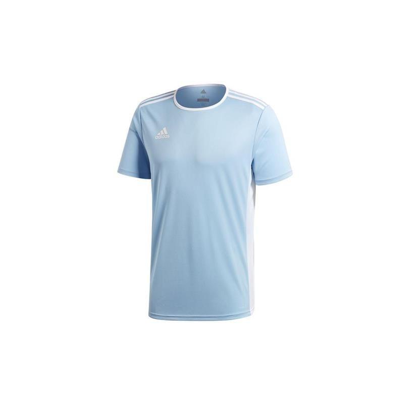 Futbalový dres Adidas Entrada 18 + trenky zdarma !