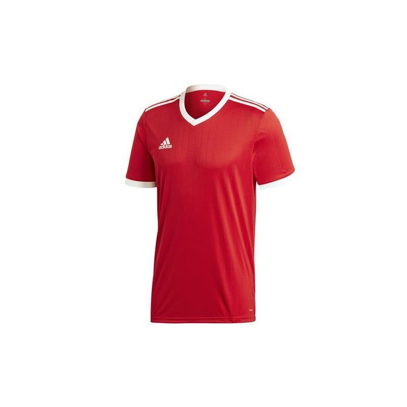 Futbalový dres Adidas Tabela 18 + trenky zdarma !