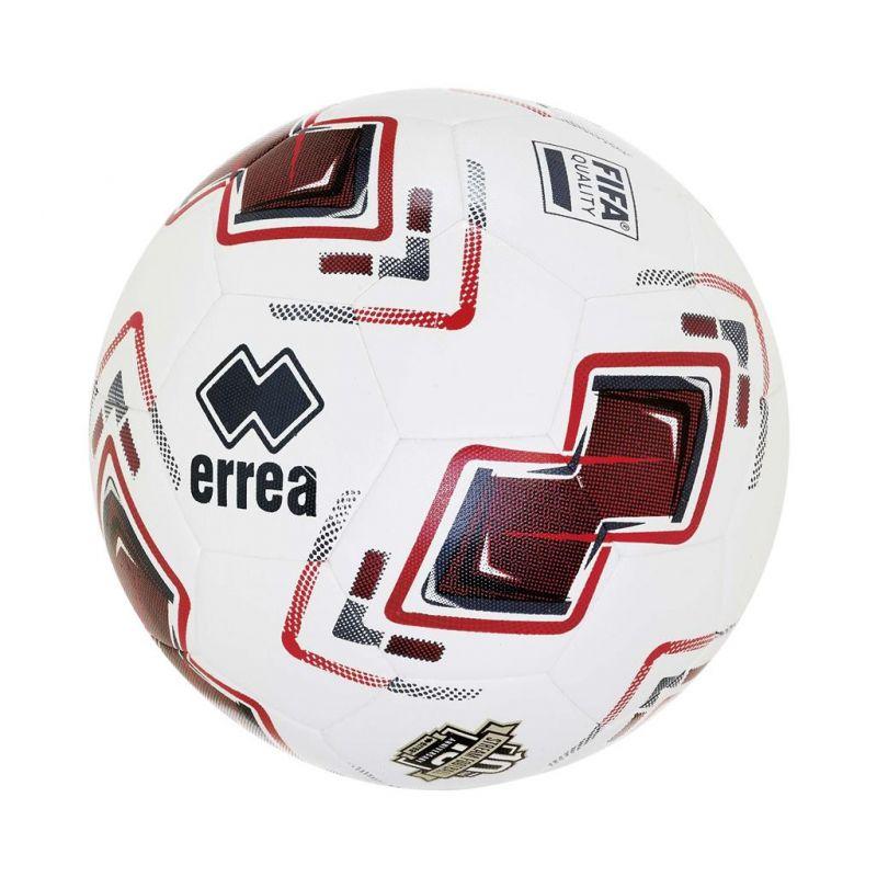 Akciový balík futbalových lôpt Errea