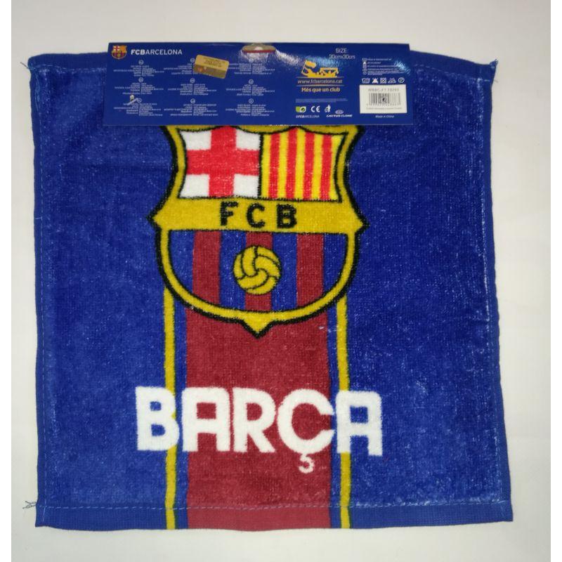 Utierka FC Barcelona