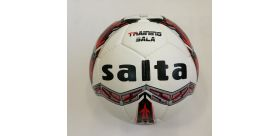 Futsalová lopta Salta Training Sala