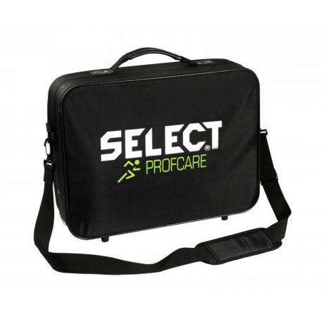 Lekárska taška Select Profcare