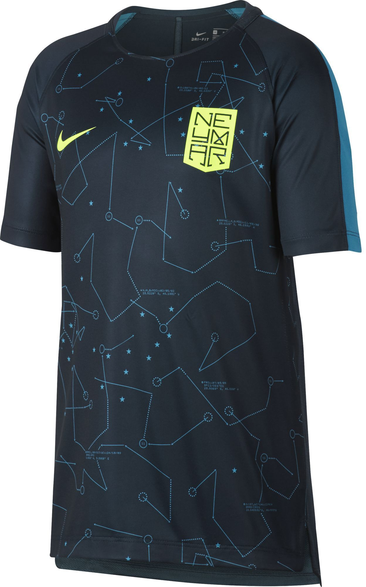 9af918061e0fe Detský futbalový dres Nike FC Barcelona + darček z nášho obchodu ! - AGsport    SK