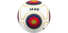 Futbalová lopta Jako Performance 3.0