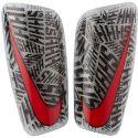 Futbalové chrániče Nike Neymar Mercurial Lite + darček z nášho obchodu !
