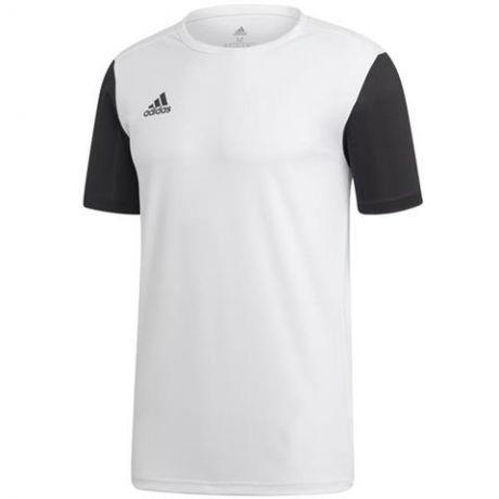 Futbalový dres Adidas Estro 19