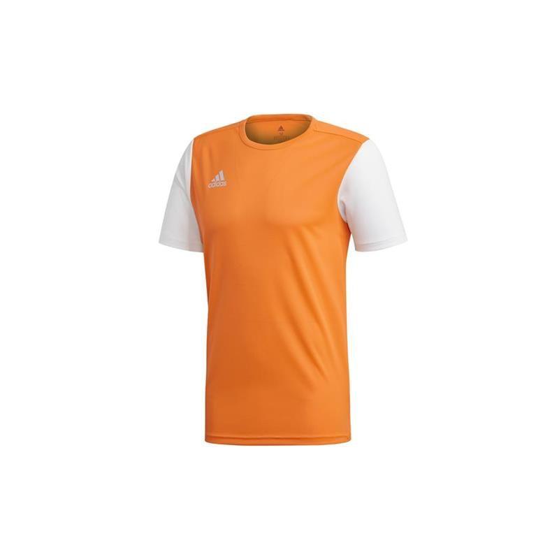 Detský futbalový dres Adidas Estro 19 JR