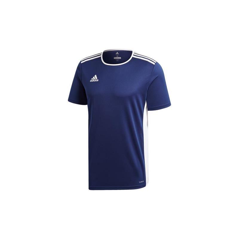 Futbalový dres Adidas Entrada 18