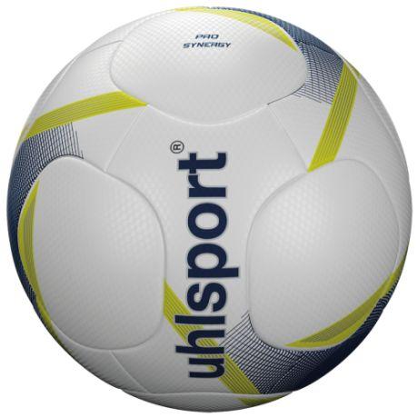 Futbalová lopta Uhlsport Pro Synergy