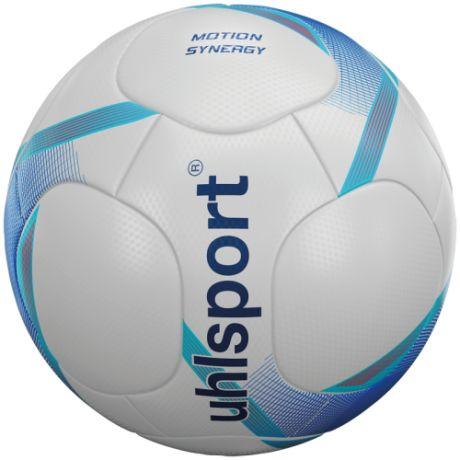 Futbalová lopta Uhlsport Motion Synergy