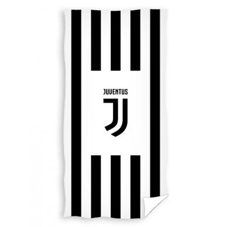 Osuška Juventus