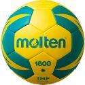 Molten 1800