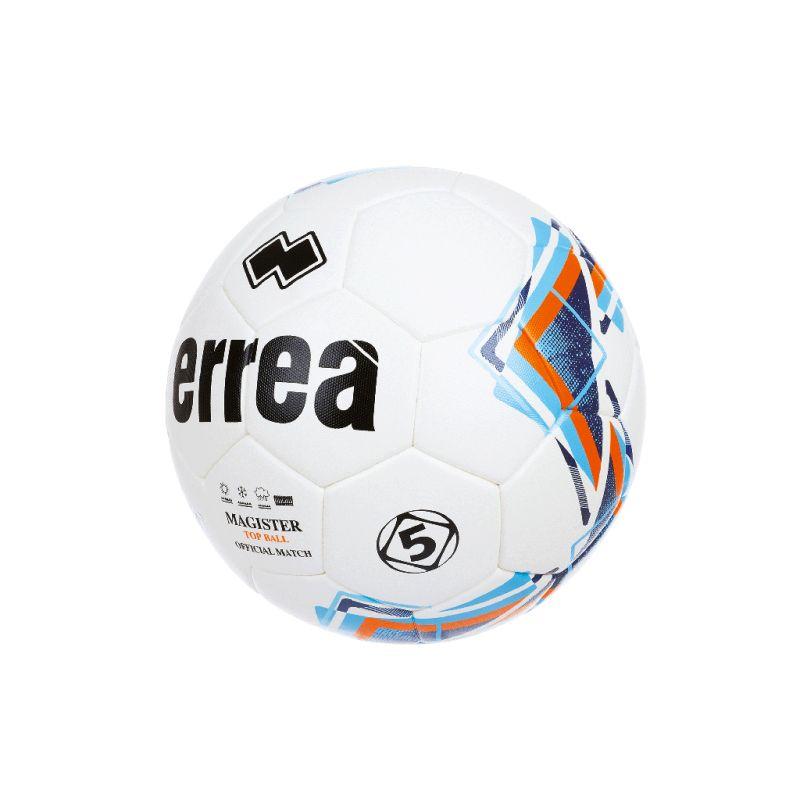 Futbalová lopta Errea Magister 2019