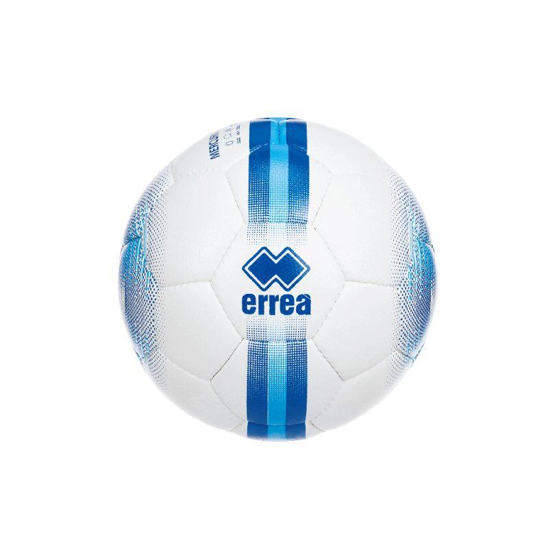 Futbalová lopta Errea Mercurio 3.0
