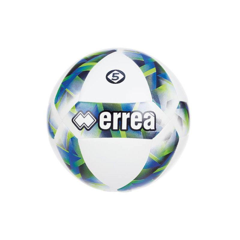 Futbalová lopta Errea Zephir