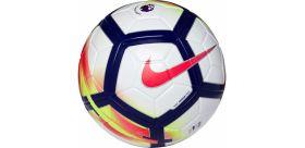 Futbalová lopta Nike Ordem V (PL)