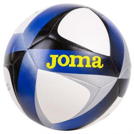 Futsalová lopta Joma Victory