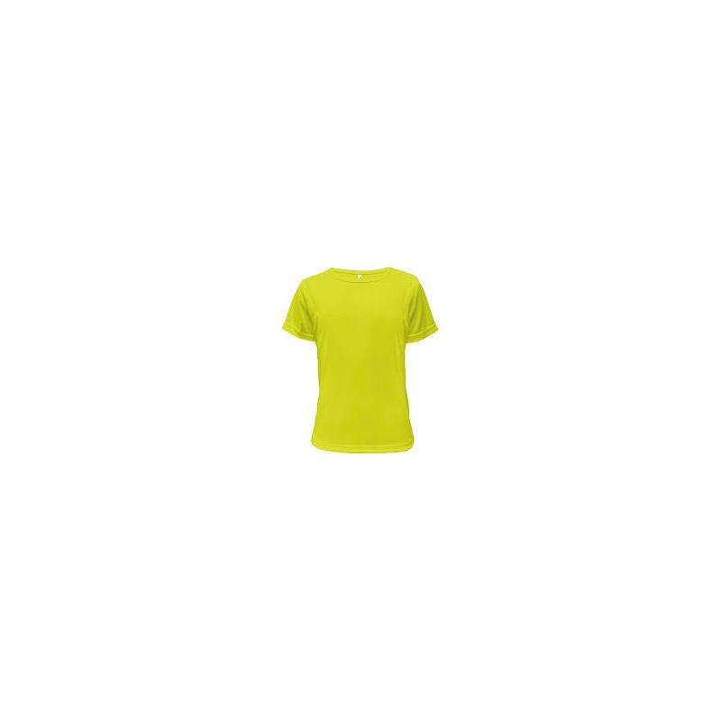 Detské tričko Montana