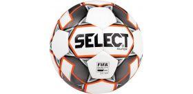 Futbalová lopta Select Super (PL)