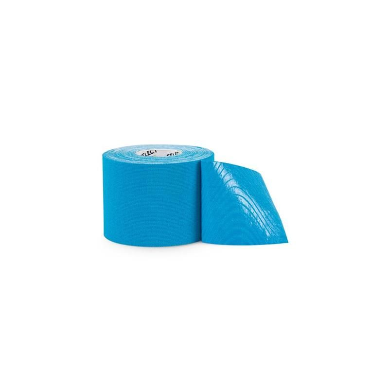 Kinezio tape Select Profcare K