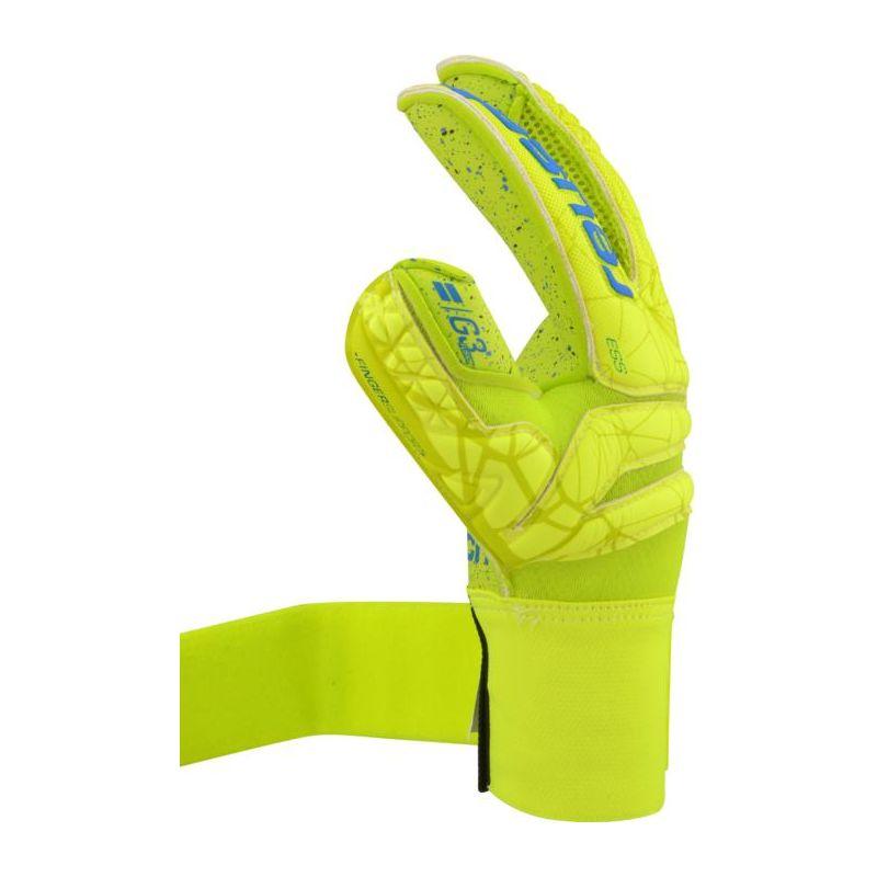 Brankárske rukavice Reusch Fit Control G3 Fusion Evolution