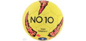 Hádzanárska lopta No10 Top Grippy - 1