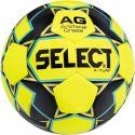 Futbalová lopta Select X-Turf 2019