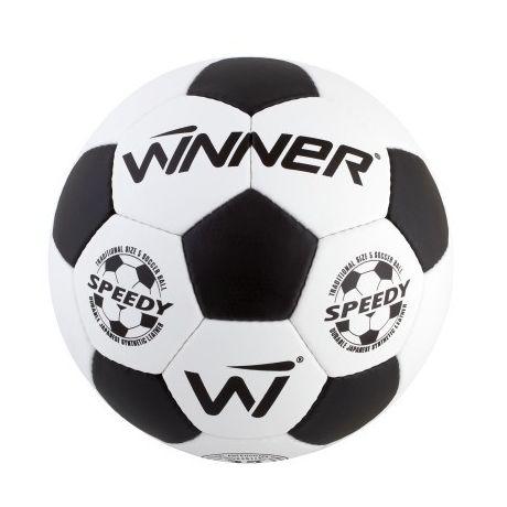 Futbalová lopta Winner Speedy