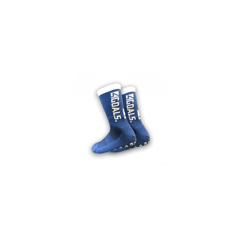 Protišmykové ponožky 4goals
