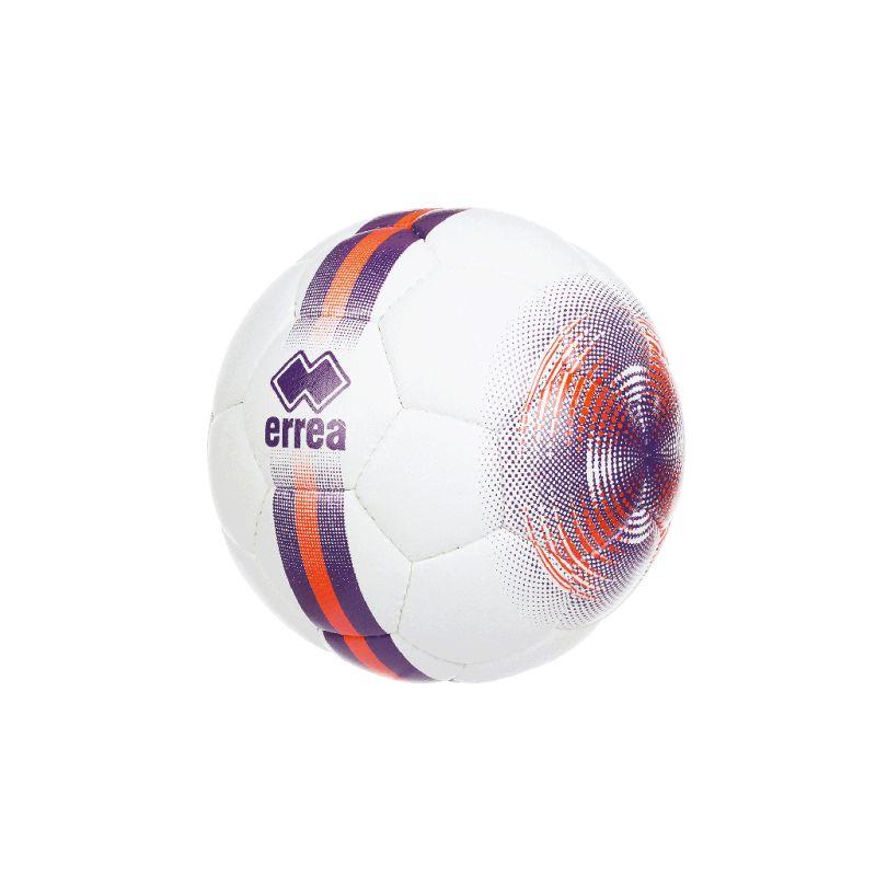 Futsalová lopta Errea Storm