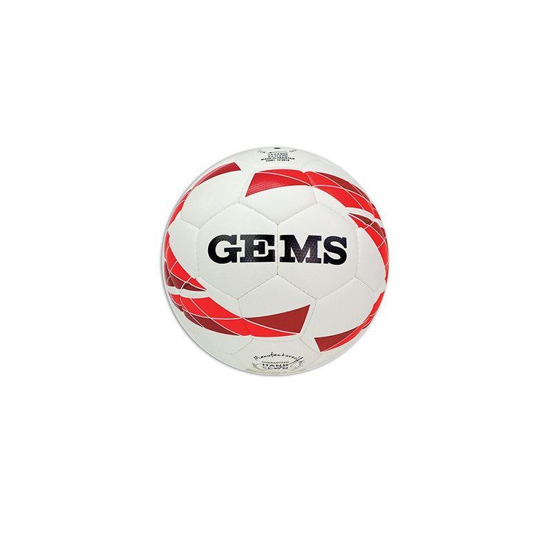Futbalová lopta Gems Raptor 5