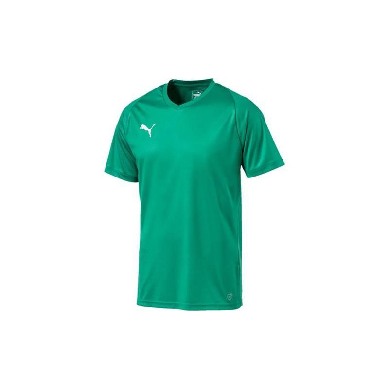 Futbalový set Puma Liga