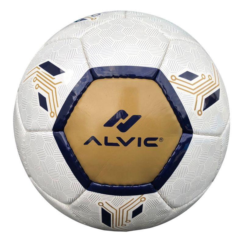 Futbalová lopta Alvic Pro