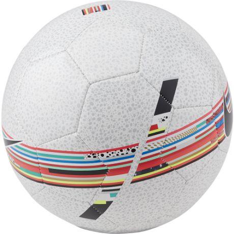 89a7053e1c5ea Futbalová lopta Nike Mercurial Prestige + darček z nášho obchodu ...