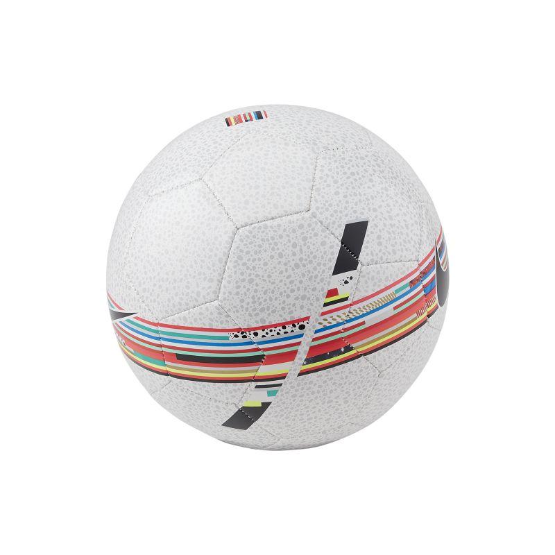 Futbalová lopta Nike Mercurial Prestige + darček z nášho obchodu !