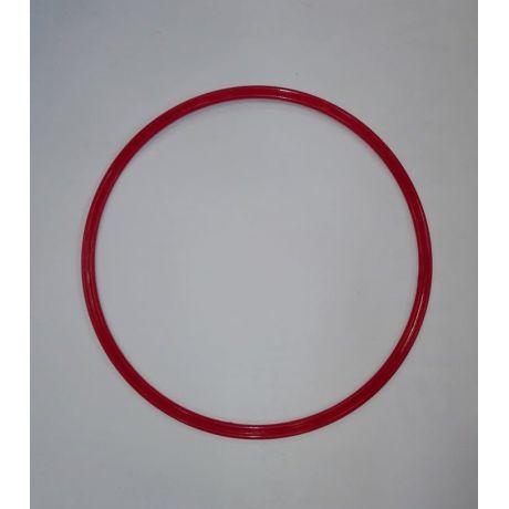 Tréningové kruhy BF
