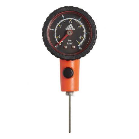 Tlakomer Adidads Pressure Gauge (PL)