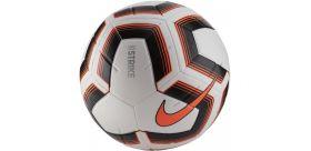 Futbalová lopta Nike Strike Team + darček z nášho obchodu !