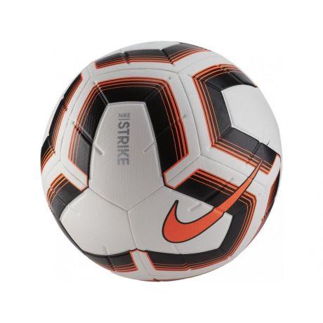 Futbalová lopta Nike Strike Team