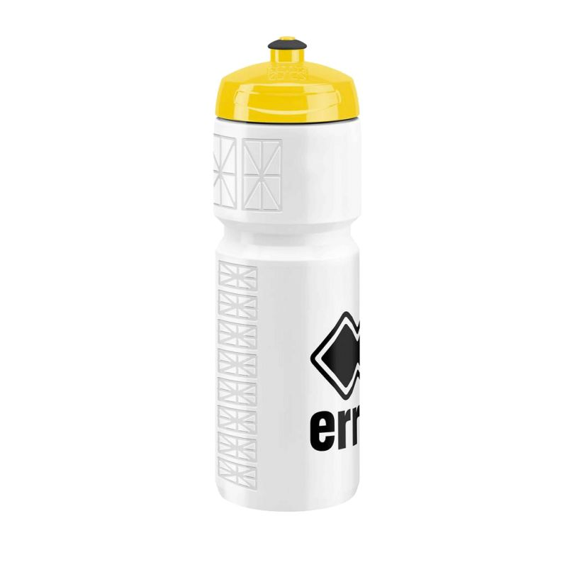Fľaša Errea Nomen