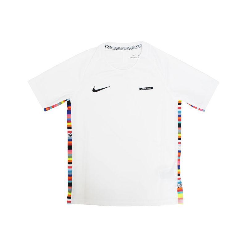 Detské tričko Nike Merc B NK Dry Top + darček z nášho obchodu !