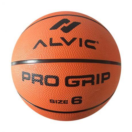 Alvic Pro Grip 6